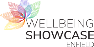 Enfield - Wellbeing Showcase 2019