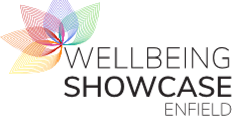 Enfield - Wellbeing Showcase 2019 tickets