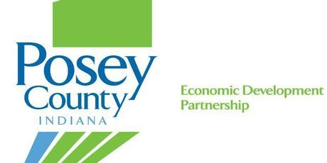 Posey County Economic Development Partnership Annual Dinner 2019 tickets
