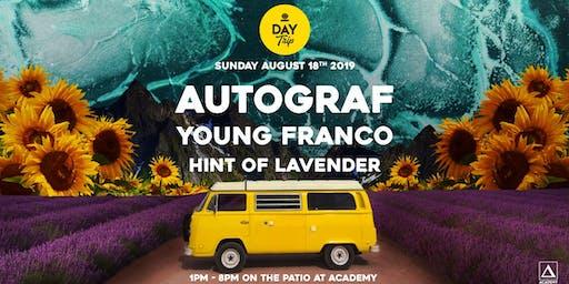 Day Trip feat. Autograf