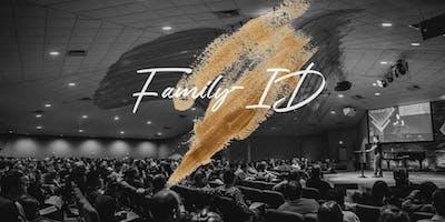 Winter Park Christian Church - Family-iD Workshop