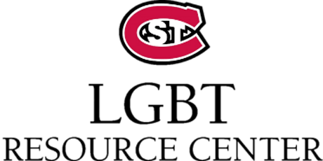 LGBT Resource Center Safe Space Training 2019-2020 tickets
