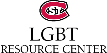 LGBT Resource Center Safe Space Training 2019-2020