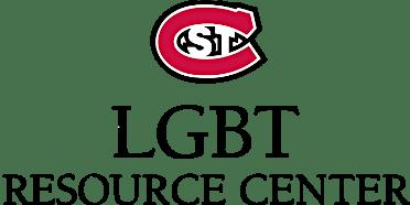 LGBT Resource Center Safe Space Training 2019-2020