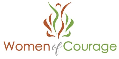 Women Of Courage tickets