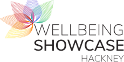 Hackney - Wellbeing Showcase 2019