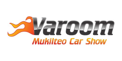Varoom Car Show