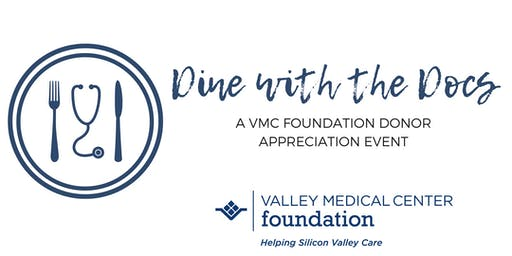 Dine with the Docs 2019