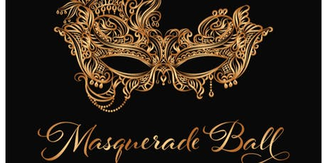 Black/White Summer Masquerede Ball @ Sanctum Soho Hotel/Happy Hour, Dancing tickets