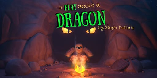 A Play About a Dragon