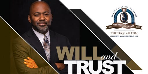 Wills Trusts and Medicaid? What Should I Do?