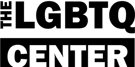 SB Pride 2019 Vendor and Sponsor Thank You tickets
