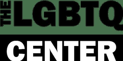 SB Pride 2019 Vendor and Sponsor Thank You