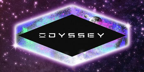 Odyssey presents  This.... Never Happened  tickets