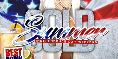 VIP SATURDAYS COLD SUMMER @TRANQUILO! ONLY $50 TABLE DEPOSITS!! - FRANK'S LIST