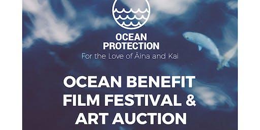 Ocean Benefit Film Night