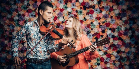 Piedmont Laureate: Going Down to Raleigh,  Bluegrass History of Eastern N C tickets