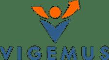 Paul Tevis, Vigemus Consulting logo