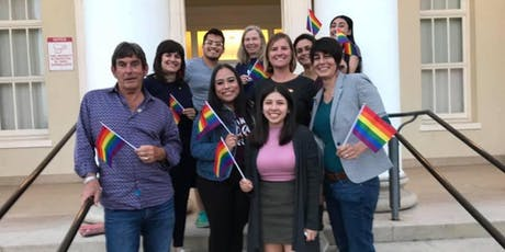 Best Practices for Reaching LGBTQ Youth & Seniors in Napa entradas
