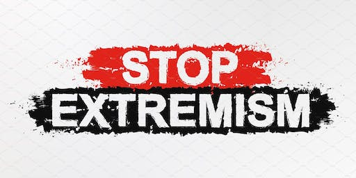 Strategic, Tactical, and Resilient Interdiction of Violent Extremism