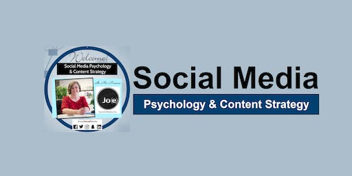 Social Psychology and Content Strategy