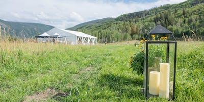 Farm to Fork & Garden to Glass
