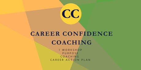 Transform your career with clarity and action  tickets
