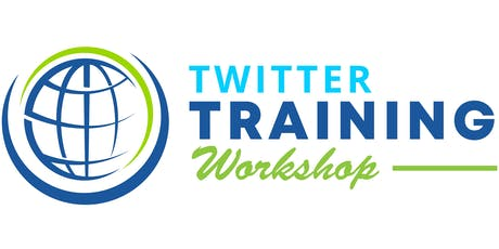 Twitter Training Workshop tickets