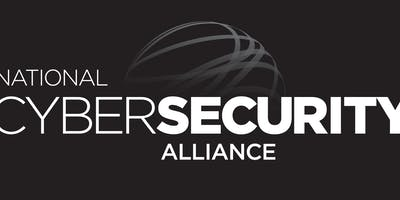 Madison, WI Workshop: Cybersecurity Basics for Under-Resourced Organizations
