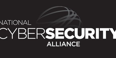 Austin, TX Workshop: Cybersecurity Basics for Under-Resourced Organizations tickets