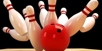 CVASA Teen Social Group: Bowling