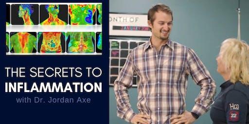 Inflammation Workshop