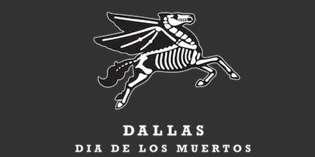 2019 Dallas Dia De Muertos Parade/Desfile  tickets