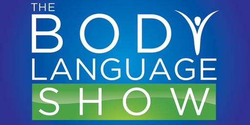 Body Language Show with Ann Washburn