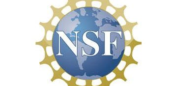 NSF Research Traineeship (NRT) Campus Info Session