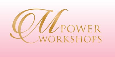 MPower Workshops: The 5 Essential Elements of Well Being