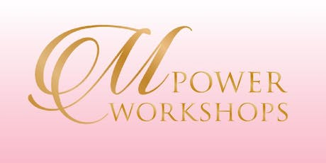 MPower Workshops: The 5 Essential Elements of Well Being tickets