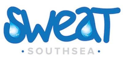 SWEAT Southsea Open Evening