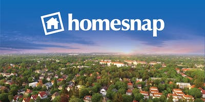 Space Coast Homesnap Roadshow