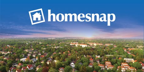 Space Coast Homesnap Roadshow tickets