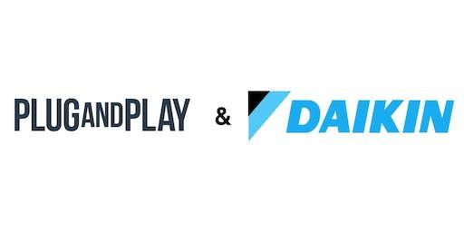 Featured Partner Series: Daikin