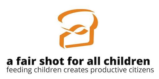 A Fair Shot for All Children