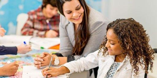 Understanding the Evaluation Process