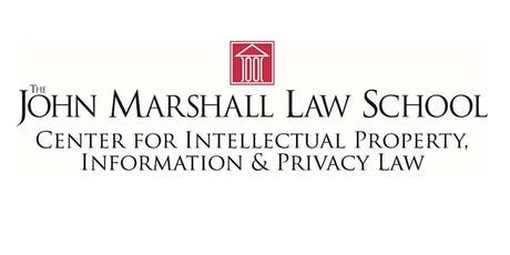 International IP Practice Seminar – Patents, Trademarks, Designs tickets