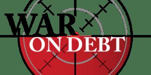 War on Debt: FREE Master Class on Saving Money & Getting Ahead Financially