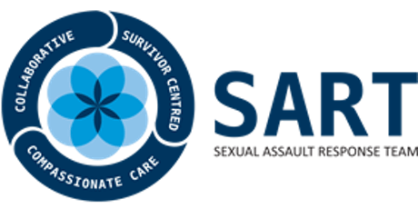 Terrebonne Sexual Assault Response Team Meetings  tickets