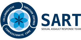 Terrebonne Sexual Assault Response Team Meetings