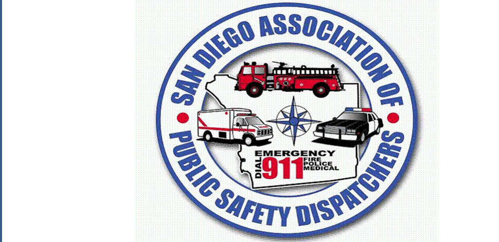 Leadership Concepts and Ethical Decision-Making for Public Safety Dispatchers