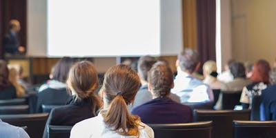 Business Workshops: Customer Discovery