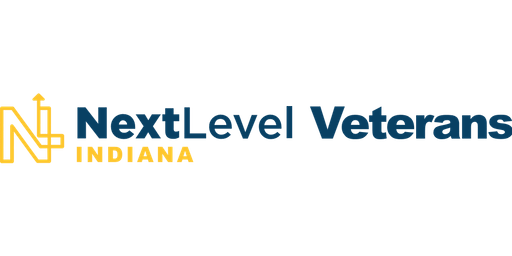 Next Level Veterans Focus Group - South Bend